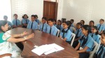 14 July 2017 -Prefect Meeting with Mam (1)