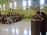 23 June 2017 -Parents Orientation for std 9th STD (17)