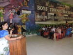 23 June 2017 -Parents Orientation for std 9th STD (5)