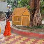 Guru Pournima