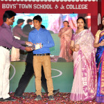 Annual Function