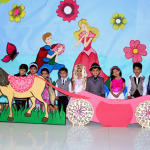 Barbie & Prince Day