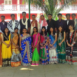 Traditional Day 2014