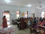 Principal's Session (1)