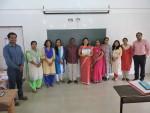 Principal's Session (14)