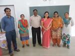 Principal's Session (19)