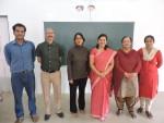 Principal's Session (22)