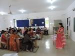 Principal's Session (3)