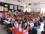 pink day (2)